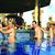 Gardenia Plaza Resort , Sharm el Sheikh, Red Sea, Egypt - Image 7