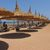 Gardenia Plaza Resort , Sharm el Sheikh, Red Sea, Egypt - Image 9