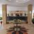 Halomy Hotel , Sharm el Sheikh, Red Sea, Egypt - Image 5