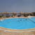 Halomy Hotel , Sharm el Sheikh, Red Sea, Egypt - Image 6