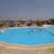 Halomy Hotel , Sharm el Sheikh, Red Sea, Egypt - Image 6