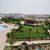 Halomy Hotel , Sharm el Sheikh, Red Sea, Egypt - Image 7