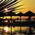 Halomy Hotel , Sharm el Sheikh, Red Sea, Egypt - Image 8