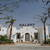 Halomy Hotel , Sharm el Sheikh, Red Sea, Egypt - Image 9
