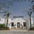 Halomy Hotel , Sharm el Sheikh, Red Sea, Egypt - Image 9