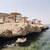 Halomy Hotel , Sharm el Sheikh, Red Sea, Egypt - Image 10