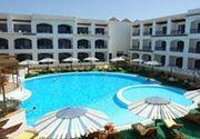 Hotel La Perla - Sharm
