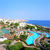 Hyatt Regency Sharm el Sheikh , Sharm el Sheikh, Red Sea, Egypt - Image 1