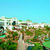 Hyatt Regency Sharm el Sheikh , Sharm el Sheikh, Red Sea, Egypt - Image 2