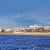 Melia Sharm , Sharm el Sheikh, Red Sea, Egypt - Image 1