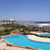 Melia Sharm , Sharm el Sheikh, Red Sea, Egypt - Image 4