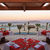 Melia Sharm , Sharm el Sheikh, Red Sea, Egypt - Image 5