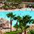 Park Inn Sharm el Sheikh , Sharm el Sheikh, Red Sea, Egypt - Image 1