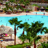 Park Inn Sharm el Sheikh in Sharm el Sheikh, Red Sea, Egypt