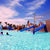 Park Inn Sharm el Sheikh , Sharm el Sheikh, Red Sea, Egypt - Image 2