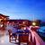 Park Inn Sharm el Sheikh , Sharm el Sheikh, Red Sea, Egypt - Image 6