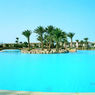 Radisson Blu Hotel in Sharm el Sheikh, Red Sea, Egypt