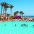 Radisson Blu Hotel , Sharm el Sheikh, Red Sea, Egypt - Image 4