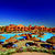 Sea Gardens Resort , Sharm el Sheikh, Red Sea, Egypt - Image 1