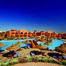 Sea Gardens Resort in Sharm el Sheikh, Red Sea, Egypt