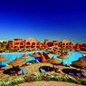 Sea Garden Resort in Sharm el Sheikh, Red Sea, Egypt