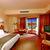 Sea Garden Resort , Sharm el Sheikh, Red Sea, Egypt - Image 2