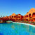 Sea Gardens Resort , Sharm el Sheikh, Red Sea, Egypt - Image 4