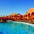 Sea Garden Resort , Sharm el Sheikh, Red Sea, Egypt - Image 4