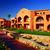 Sea Garden Resort , Sharm el Sheikh, Red Sea, Egypt - Image 5