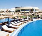 Sensatori Sharm el Sheikh