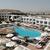 Sharm Holiday Resort , Sharm el Sheikh, Red Sea, Egypt - Image 1