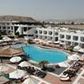 Sharm Holiday Resort in Sharm el Sheikh, Red Sea, Egypt