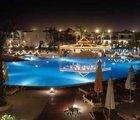 Sunrise Island Garden Resort