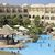 Three Corners Palmyra Resort , Nabq Bay, Red Sea, Egypt - Image 1