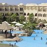 Three Corners Palmyra Resort in Nabq Bay, Red Sea, Egypt