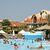Three Corners Palmyra Resort , Nabq Bay, Red Sea, Egypt - Image 2