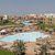 Three Corners Palmyra Resort , Nabq Bay, Red Sea, Egypt - Image 3