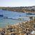 Three Corners Palmyra Resort , Nabq Bay, Red Sea, Egypt - Image 4
