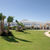 Tiran Island , Sharm el Sheikh, Red Sea, Egypt - Image 6
