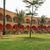 Golden Beach Hotel , Bijilo, Gambia - Image 1