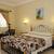 Golden Beach Hotel , Bijilo, Gambia - Image 2