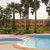 Golden Beach Hotel , Bijilo, Gambia - Image 3