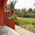 Golden Beach Hotel , Bijilo, Gambia - Image 5