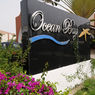 Ocean Bay Hotel and Resort in Cape Point, Gambia