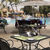 Ocean Bay Hotel and Resort , Cape Point, Gambia - Image 3
