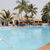 Ocean Bay Hotel and Resort , Cape Point, Gambia - Image 4