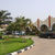 Ocean Bay Hotel and Resort , Cape Point, Gambia - Image 6