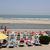 Hotel Sunset Beach , Kotu, Gambia - Image 1