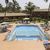 Hotel Sunset Beach , Kotu, Gambia - Image 3