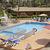 Hotel Sunset Beach , Kotu, Gambia - Image 5